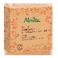 Bio-Seife mit Kamelie und Orangenblütenhonig