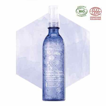 Gel Detergente Delicato