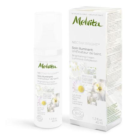 Nectar Bright® Brightening Cream