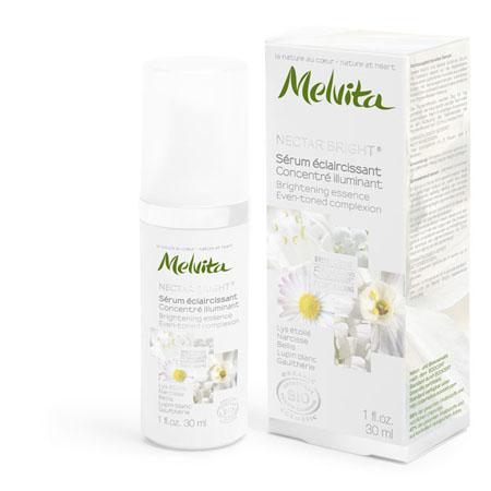 Nectar Bright® Siero Illuminante