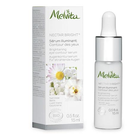 Nectar Bright® Siero Occhi Illuminante