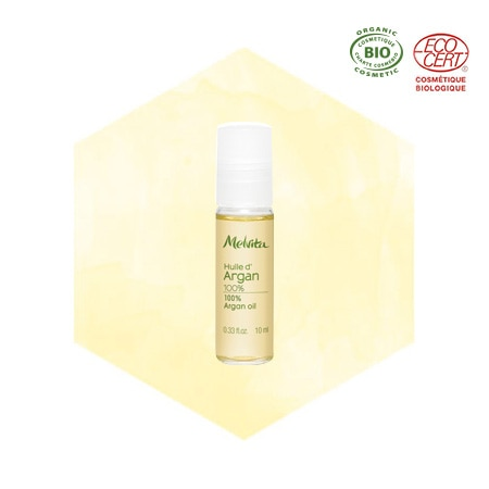 Roll-on argan multi uso bio