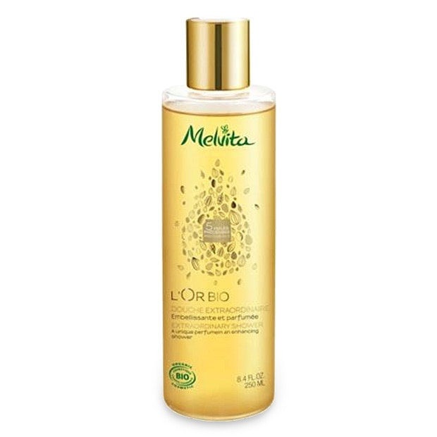 L'Or Bio® Extraordinary Shower