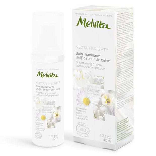 Nectar Bright® Crema Illuminante