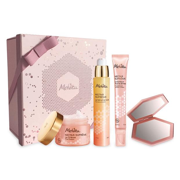 Nectar Suprême Premium