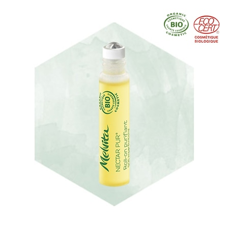 Nectar Pur Purifying roll-on