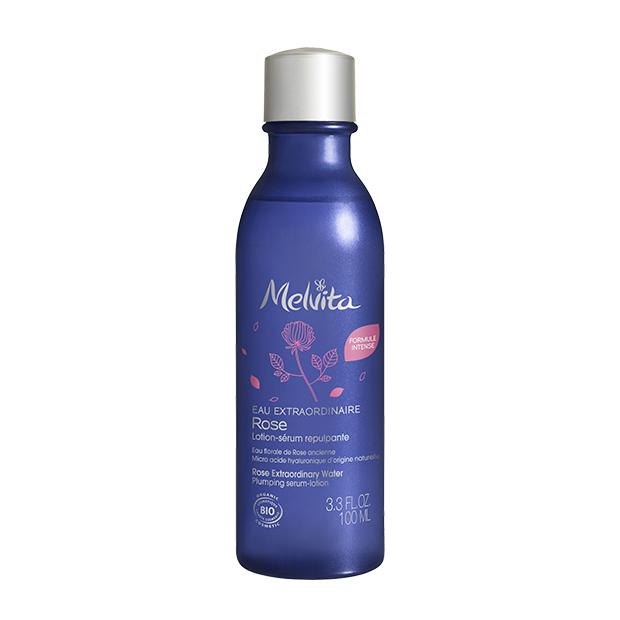 Rosenblütenwasser Extraordinaire