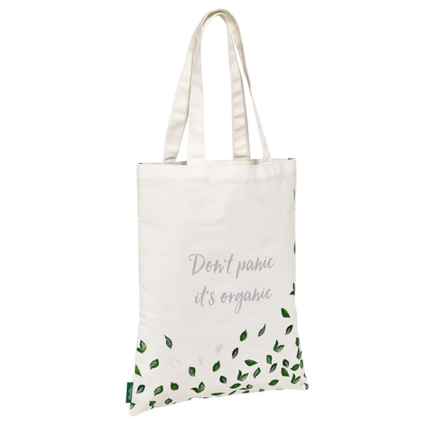 BIO shopping bag