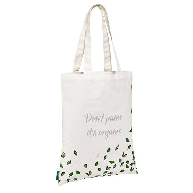 BIO torba za kupnju