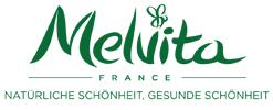 MELVITA - Germany