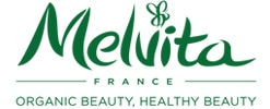 MELVITA - Slovenia