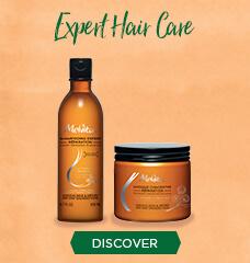 EXPERT HAIR CARE