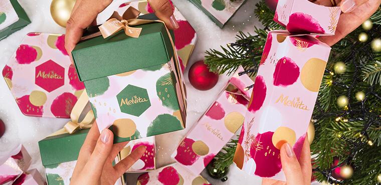 akcija_darila za božič