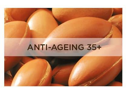 anti ageing 35+