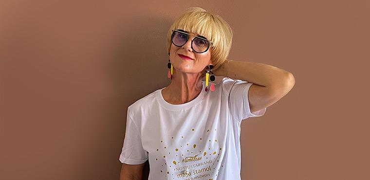 Maja Štamol