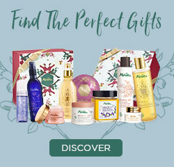 Find The Perfect Gifts�