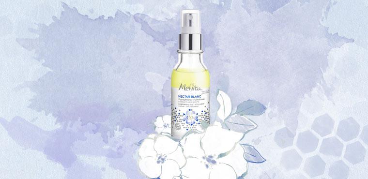 Nectar Blanc Brightening Duo, 50ml