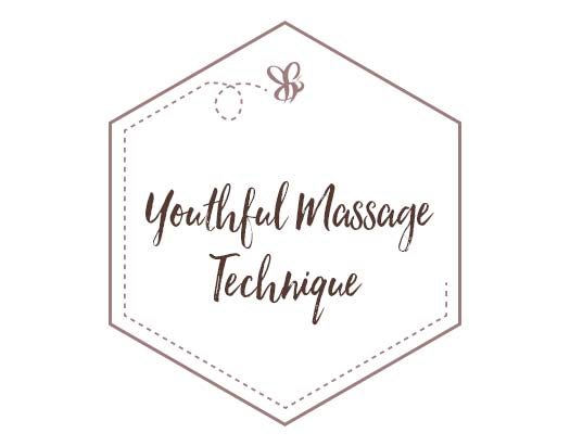 Youthful Massage Technique