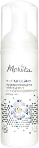 Nectar Blanc Whip Wash 50 mL