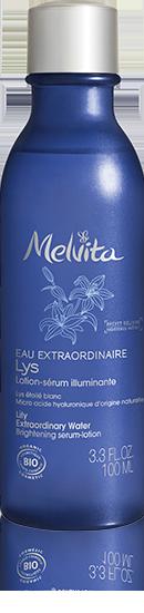 Nectar Blanc Water Oil Duo 50 mL