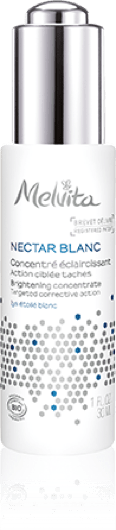 Nectar Blanc Concentrate Serum 30 mL