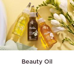 植物油保養>