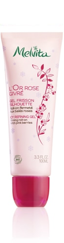 L'Or Rose Icy Refining Gel, 100ml