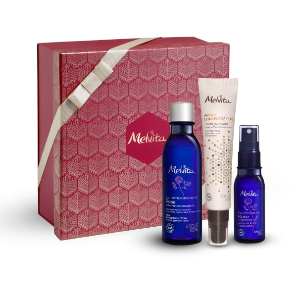ALL DAY YOUTHFUL SET CARE