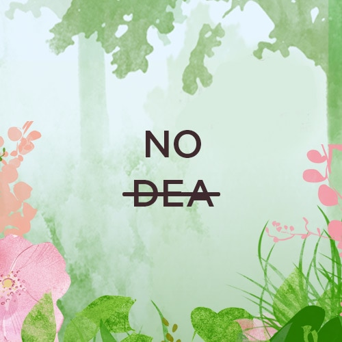DEA has been linked to allergies, skin toxicity, hormone disruption and inhibited fetal brain development