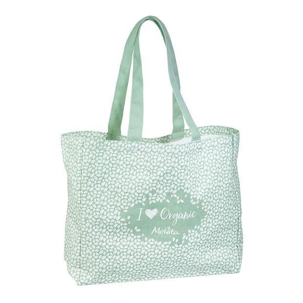 nakupovalna torba Start Organic_8ZZ0602