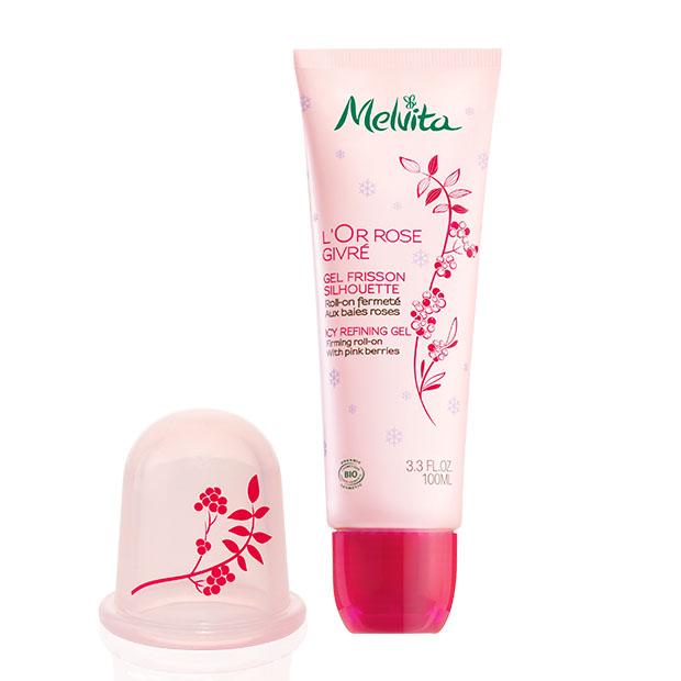Anticelulitni DUO za čvrstu kožu