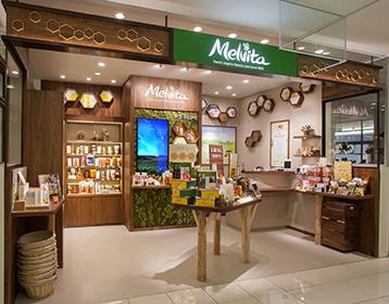 メルヴィータ ルミネ町田店