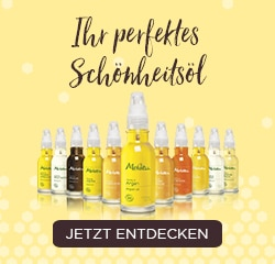 Beauty OIls Finder