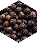 黑胡椒果油