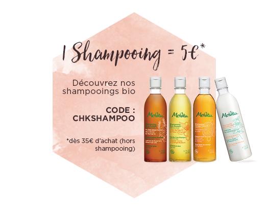 shampoo-25%