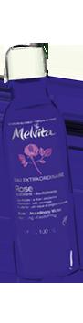 玫瑰潤澤美容液
