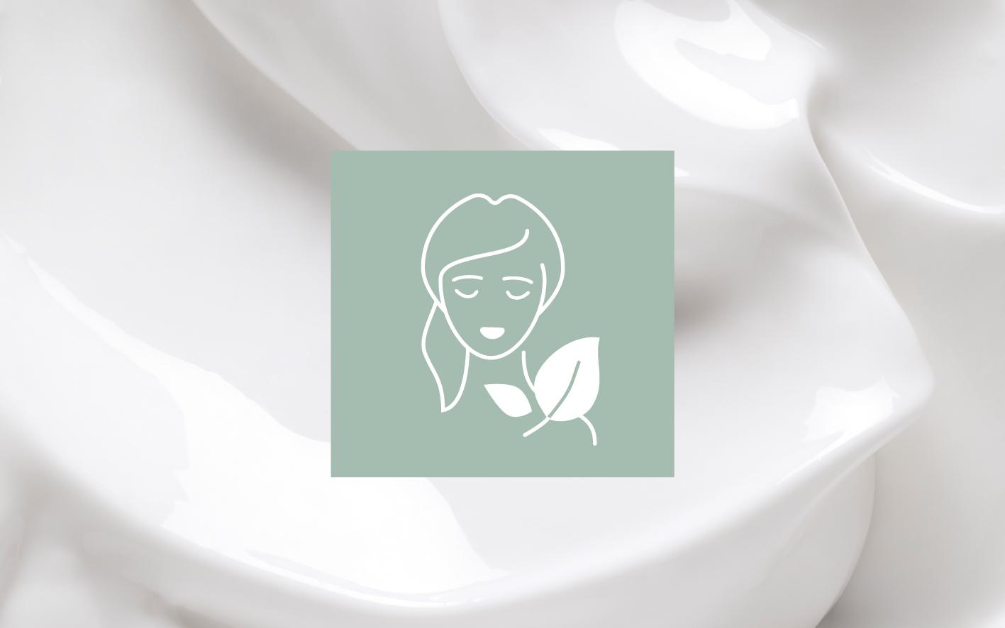 ekološka kozmetika - zdrava lepota