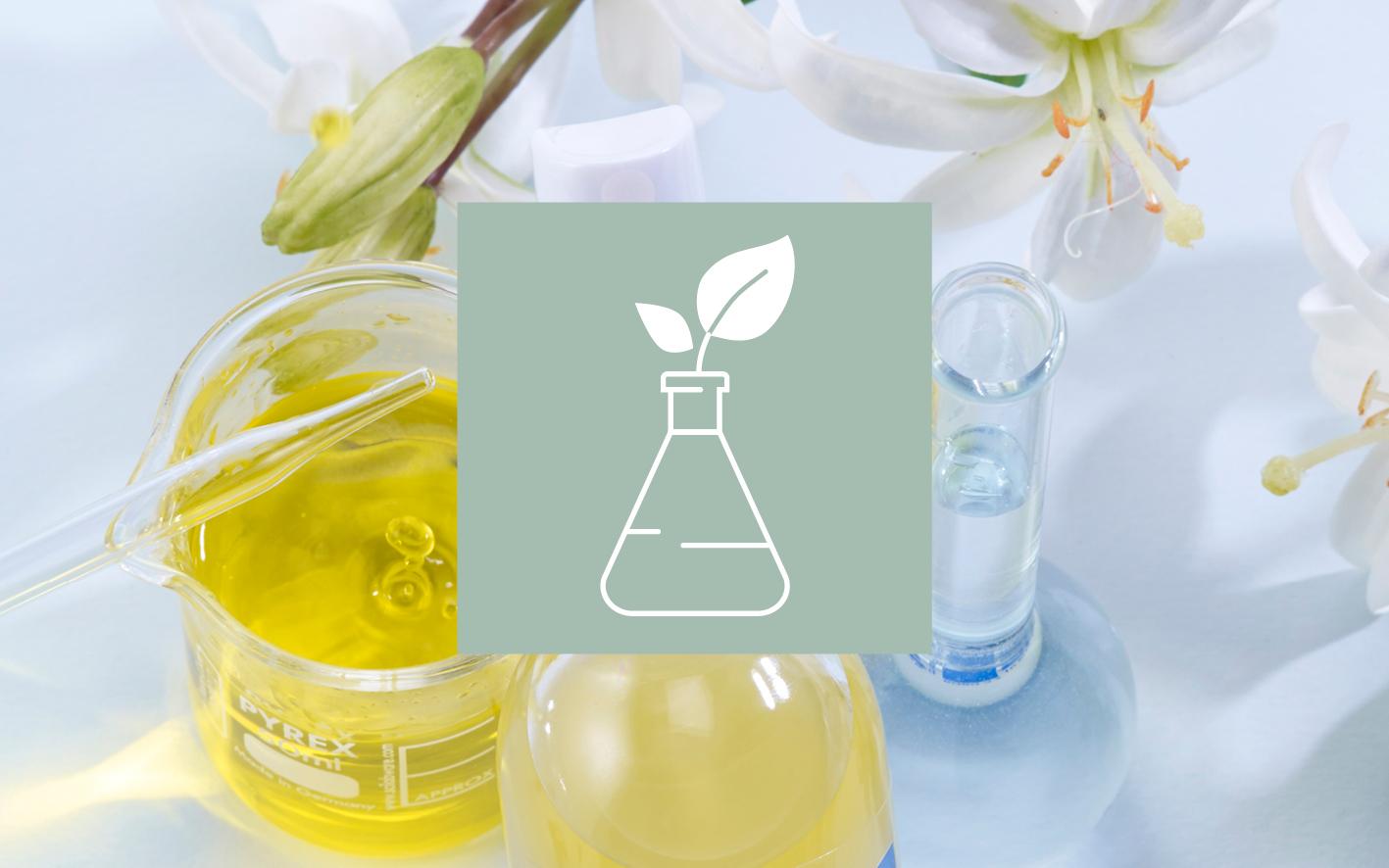 ekološke formule Melvita