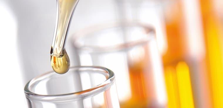 cosmetique bio huile d argan