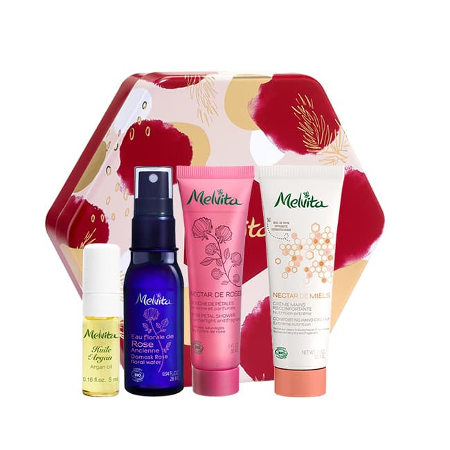 Essentials Mini Gift Box