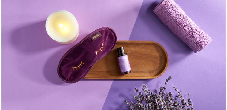 offre relaxessence masque et huile de massage