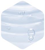 小分子玻尿酸