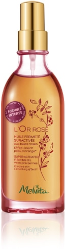 L'Or Rose Firming Oil, 100ml