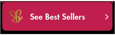 See Best Sellers