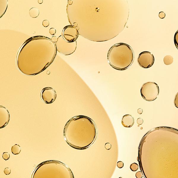 Microbiotic Argan Oil