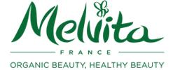 MELVITA - Japan