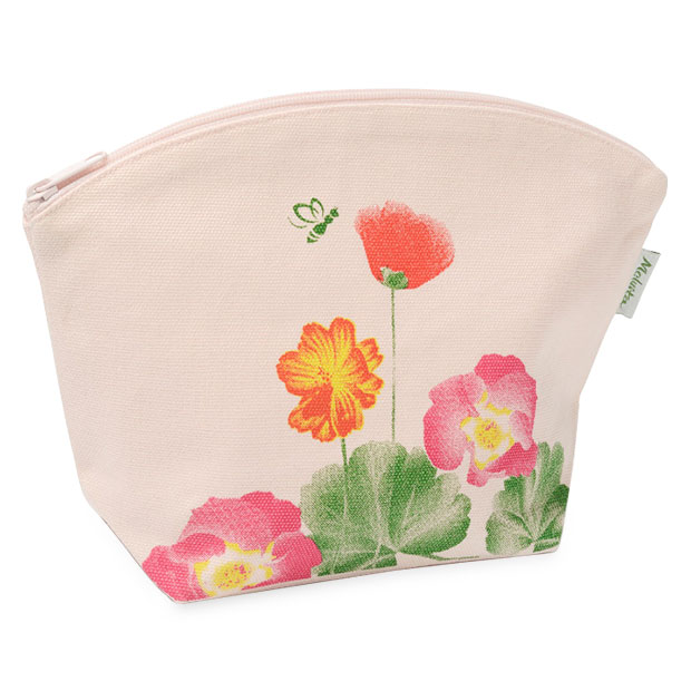 Pouch 2013
