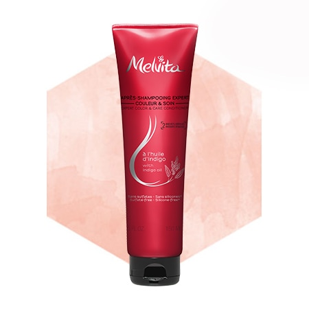 Expert Colour & Care Conditioner (Expiry: July 2022)