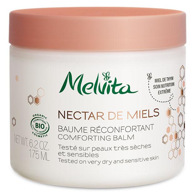 Nectar de Miels Comforting Balm