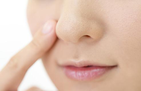 乾燥肌の人は必見!化粧品・オイルの選び方と使い方について